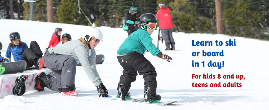 Which Is Harder To Learn Skiing Or Snowboarding ...